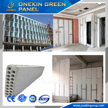 Onekin lightweight panel sandvic with TUV certificate