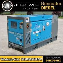 JLT Power Systems The best backup generator for your home
