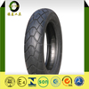 2015 Motorcycle Tyres On City Road Or Highway 300-10
