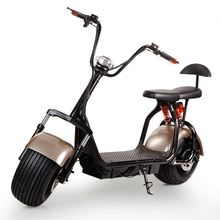 Cheap Self Balancing Electric Scooter 500w Two Wheeled Electric