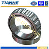 30207X roller bearing for three wheel large cargo motorcycle