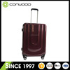 New Products Wholesale Luggage Travel Suitcase