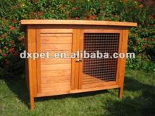 cheap rabbit cages/ rabbit house/ rabbit kennel