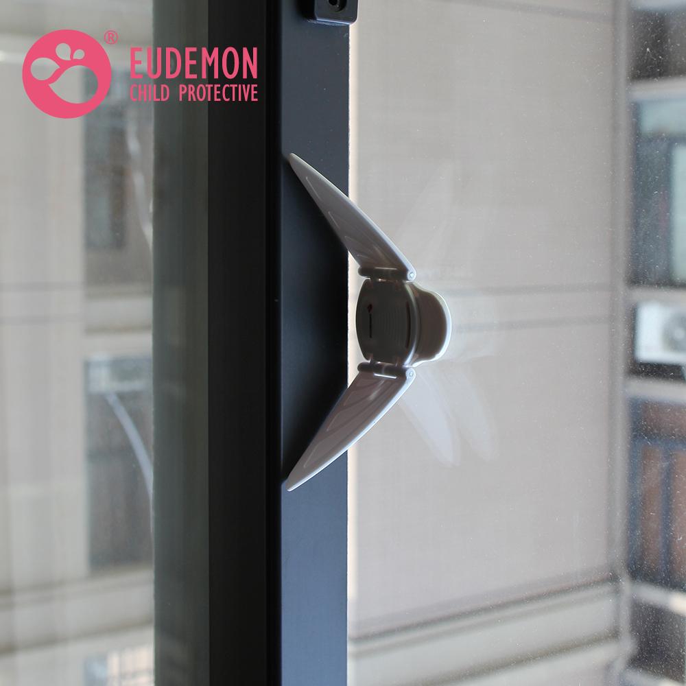 Child Safety Sliding Door Lock Glass Sliding Window Lock Buy