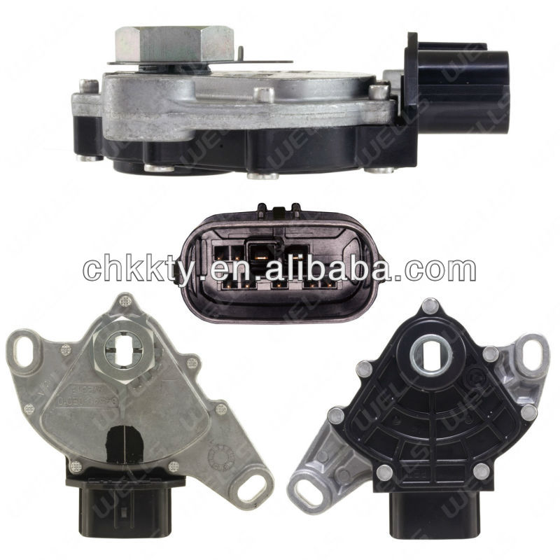 LEXUS RX300/330/350 Neutral Start Switch 84540-48010