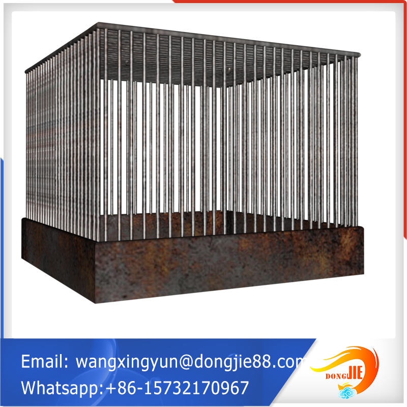 waterproof dog crate manufacturer
