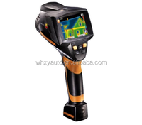 Testo 875 2i Professional Thermal Imaging