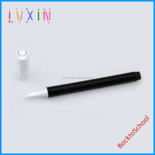 Factory Wholesale Bullet Tip 3mm White Chalk Window Marker pen