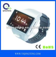 2012 GPS watch phone with android