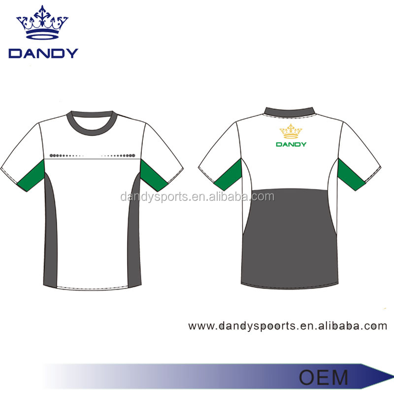 OEM new football jerseybulk design Soccer shirts sublimation club soccer jersey original low price