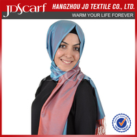 China manufacturer factory direct special offer Muslim Prayer Shawl