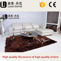 Top selling factory offer rattan sofa cushion covers