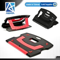 Aidata Adjustable Portable Laptop Stand