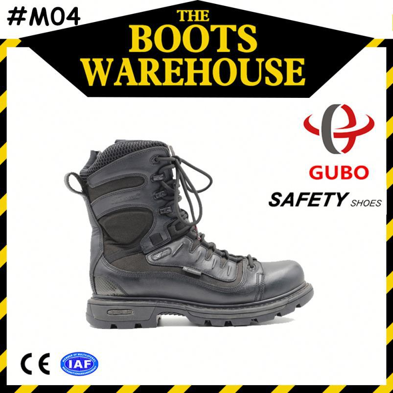 the safety shoes men indian army boots
