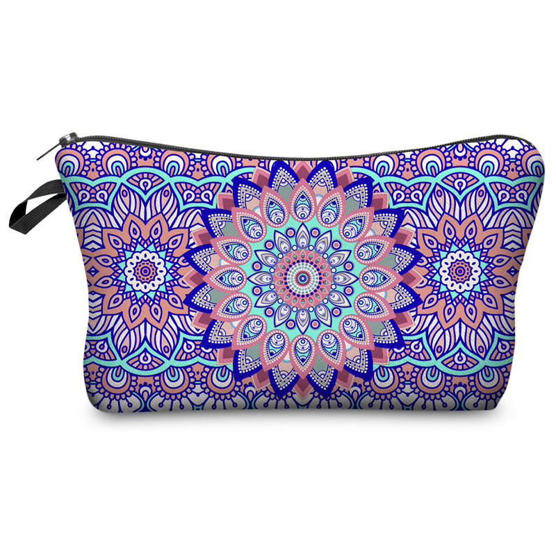 45064 mandala flowers wiz