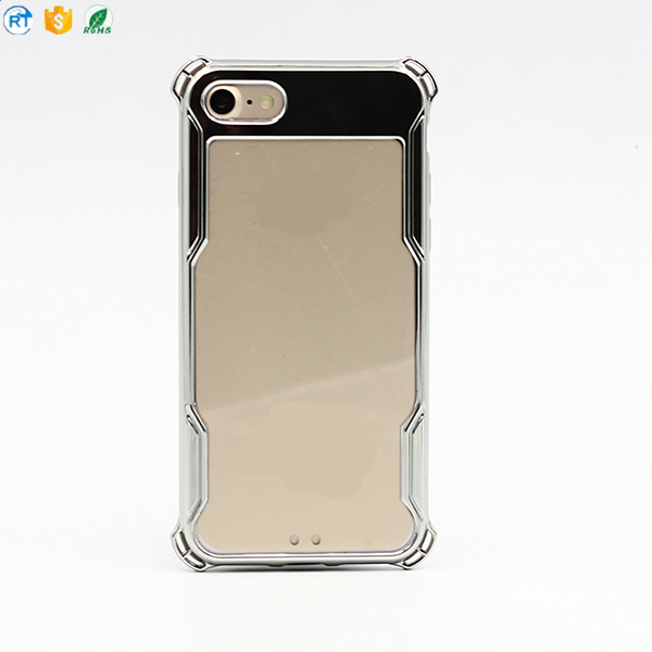Factory price print marble mobile phone case