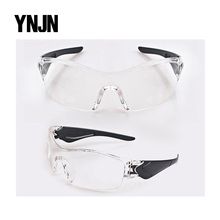 Security eyeglasses windproof dustproof funny safety glasses welding goggle