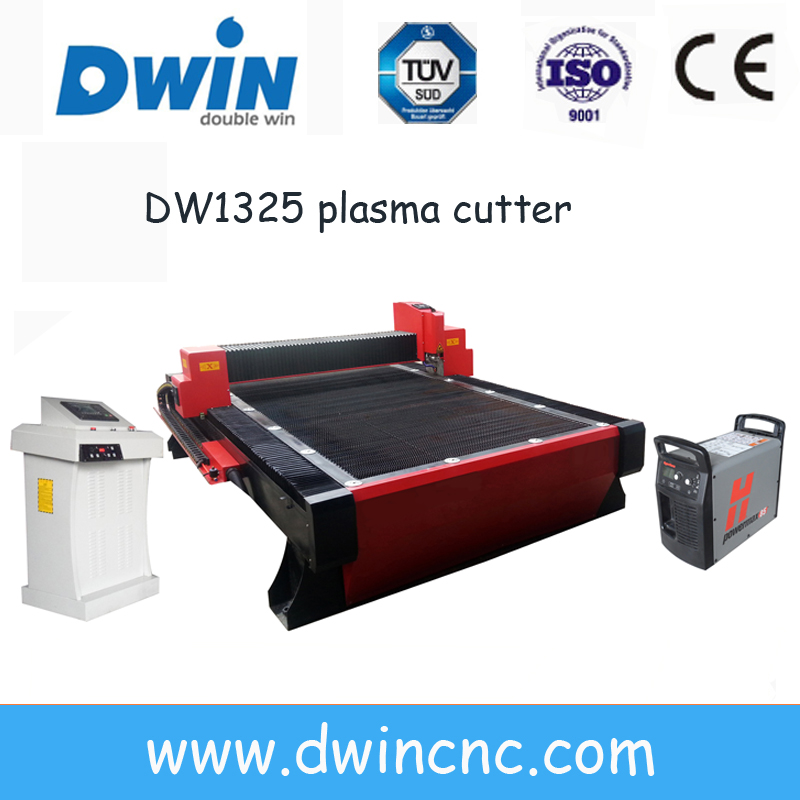 made in china cheap servo motor cnc plasma steel cutting machine with CE FDA ISO certification