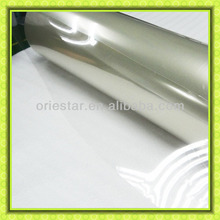 20%--24% anti-radiation screen protector roll materials factory direct sale