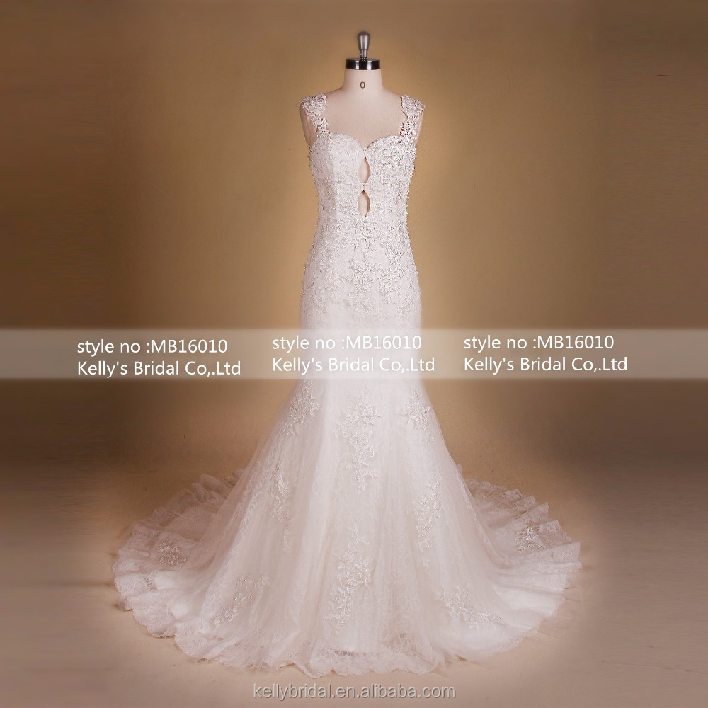 MB16010 Halter Sexy Backless Wedding Dresses White Budget Wedding Dresses Marriage Dresses For Bride