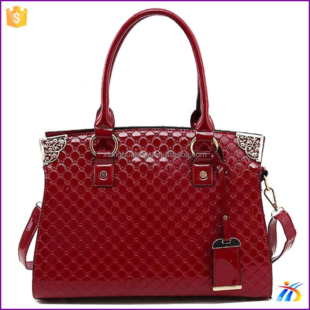 2015 Online Shopping Lady Hand Bag Mk Fashion Handbags ...