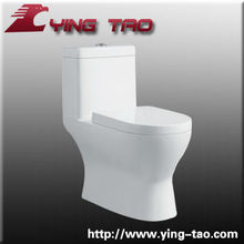 sanitary ware ceramic bathroom toilet bowl accessories set floor mounted hotel unique disposable hospital toilet