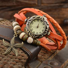 starfish watch japan quartz vintage erotic pocket watches