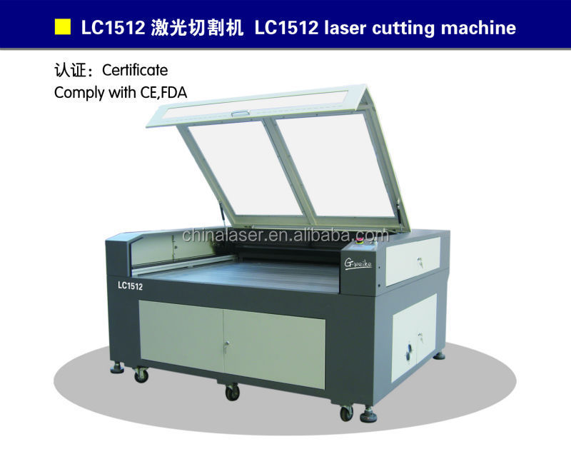 laser engraver machine for glass cups 3d photo crystal laser engraving machine price laser cut business card