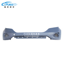 car front bumper for ford edge 2015-