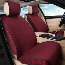 China Newest Perfect Fit Covers For Car Interior