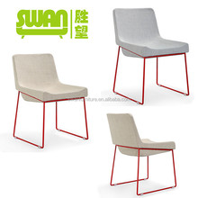2121-1 high quality metal chair frames