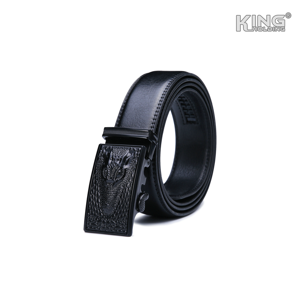 cheap and better mens belts,mens genuine spanish leather belt