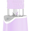 Home Appliance 300w Mini Blender With