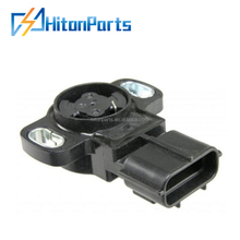 Throttle Position Sensor 13420-58B10 1342058B10 SUZUKI SIDEKICK