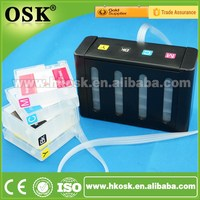 Factory Sale PGI2100 Continuous ciss for Canon MB5310 IB4010 CISS With ARC Chip