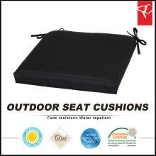 Home&Garden patio 100% polyester seat cushions