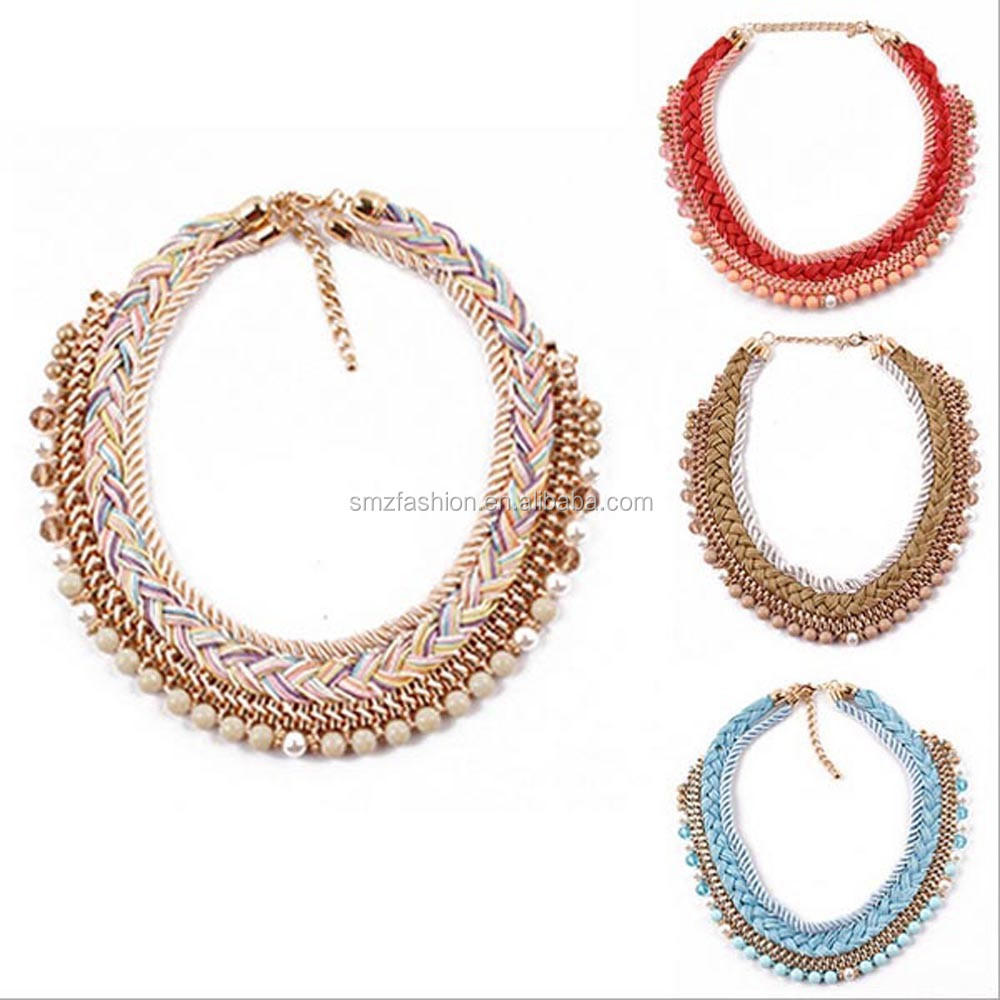 Wholesale fashion jewelry beijing african coral bead