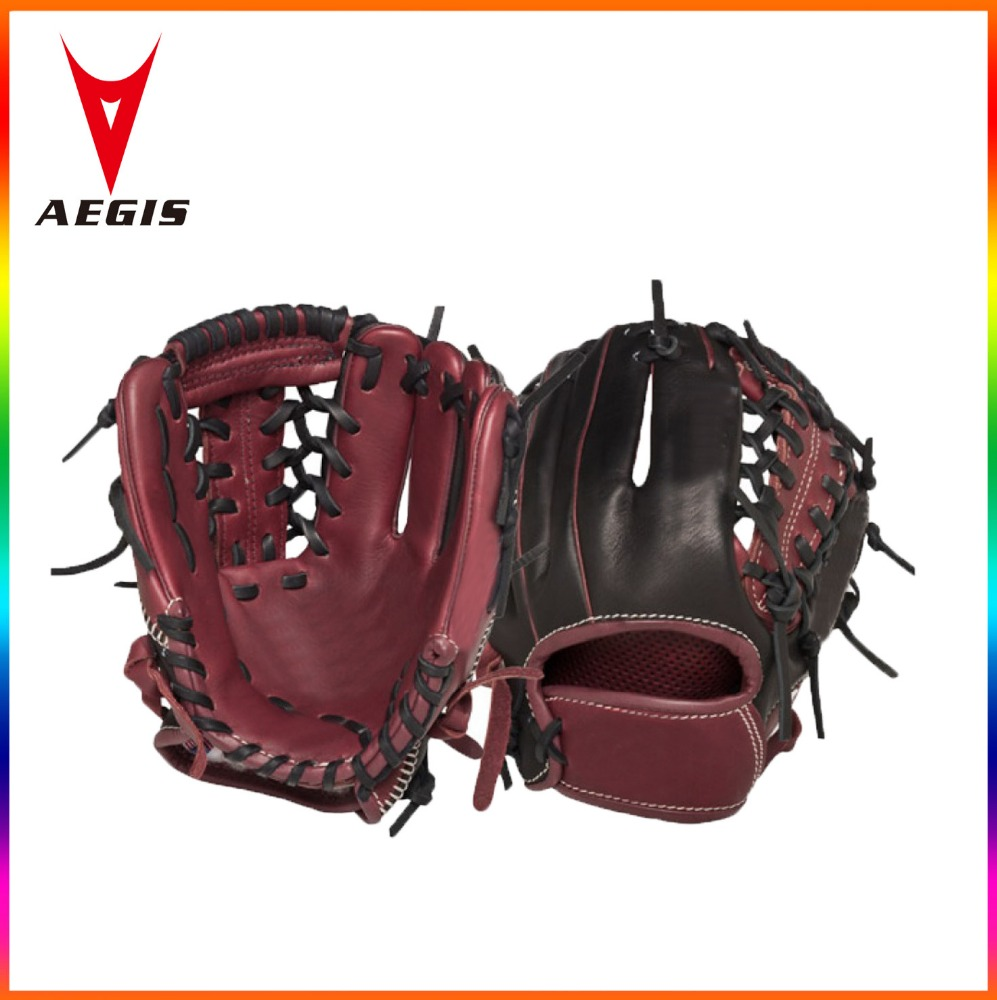 wholesale baseball batting gloves, hand made baseball gloves manufacturer