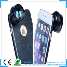 factory in China advanced super smartphone lens HD optical 2x zoom camera mobile phone