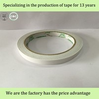 high quality double-sided adhesive and custom tape