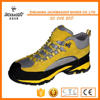 composite toe cap safety shoes steel bottom safety shoes diabetic safety shoes men