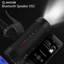 Jakcom Os2 Outdoor Speaker New Christmas Present Power Banks Like 2018 Trending Products Oem Best Products For Import