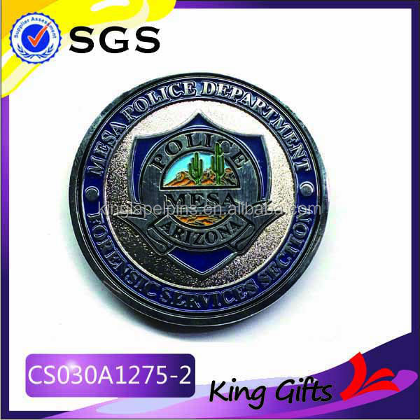 custom design 3d navy challenge coin wedding challenge coins