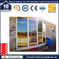 iron gates models for homes modern style topquality glass window