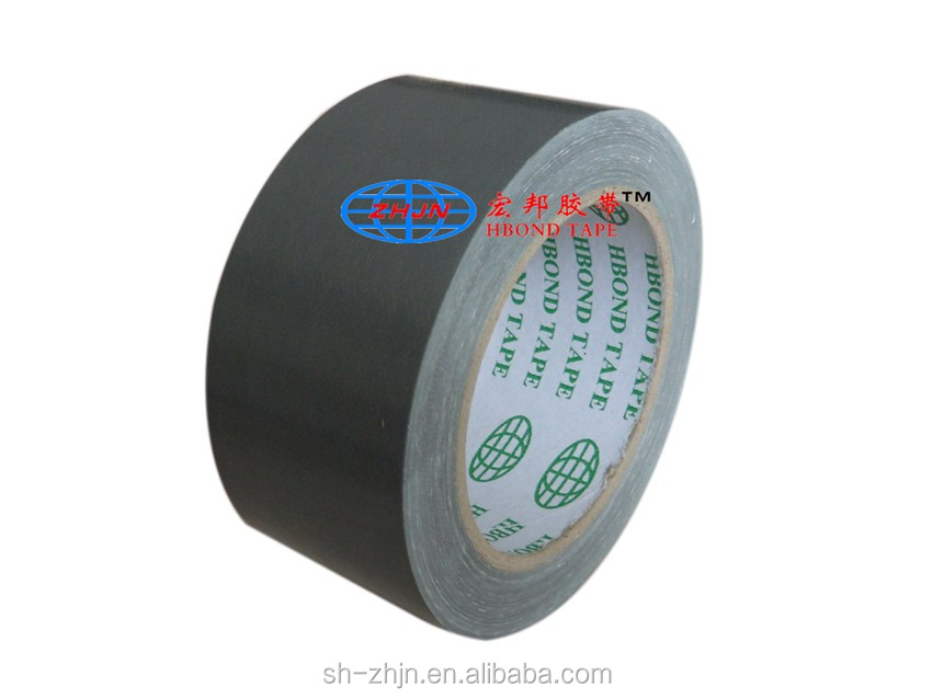 Underground pipe repair wrapping tape