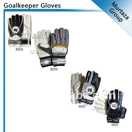 Goal keeping Gloves, Soccer Goalkeeper Gloves, Goalie Gloves