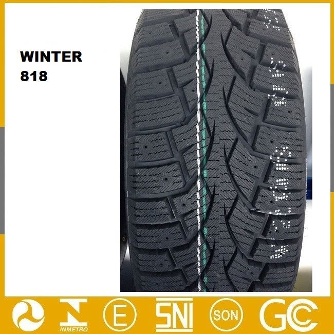 Headway Winter Tyre Supply snow tyre 205/55R16