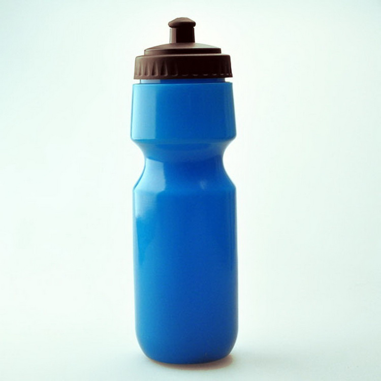 buying online in china free sample clear plastic water bottles fro school