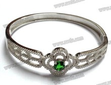 Professional Jewelry manufacturer direct wholesale supply in huge stock factory price north indian wedding bangles