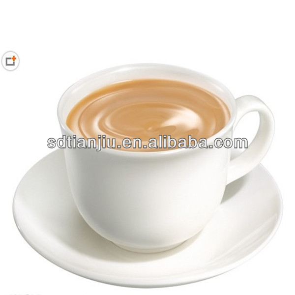 High quality hot sale Non dairy creamer for milk tea from China